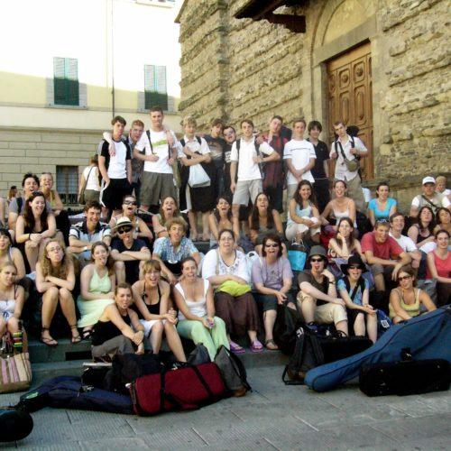 2007_Italie-7
