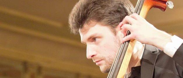 Contrebasse-Orchestre-des-Jeunes