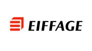 logo Eiffage Infrastructure