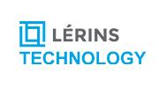 logo Lérins Technology