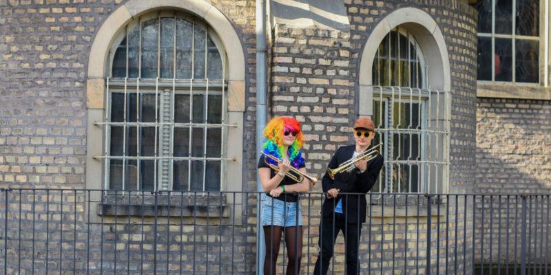 Trompettes-Orchestre-des-Jeunes