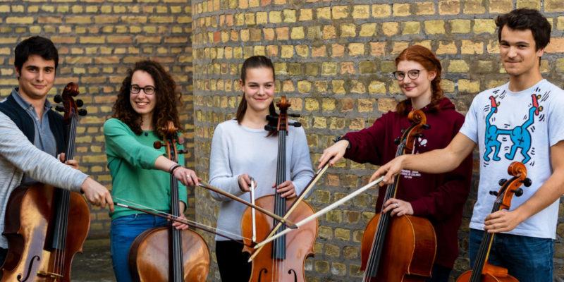 Violoncelles-Orchestre-des-Jeunes