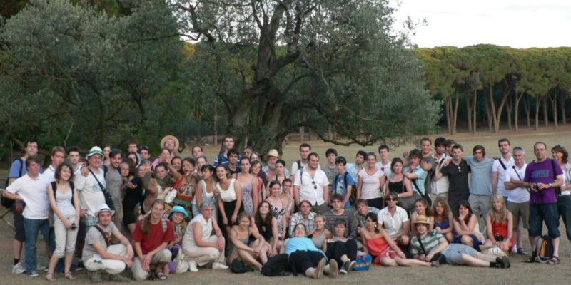 2011_croatie_groupe-1400x600