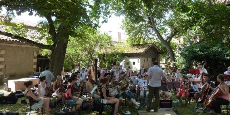 RÇpÇtition-du-concert-de-Mirepoix_tournÇe-2014-1024x438