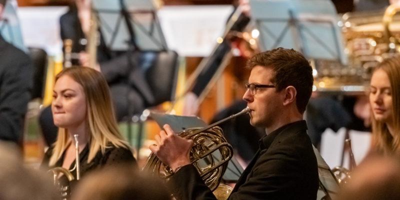 2019-11-24 Obernai concert_0036