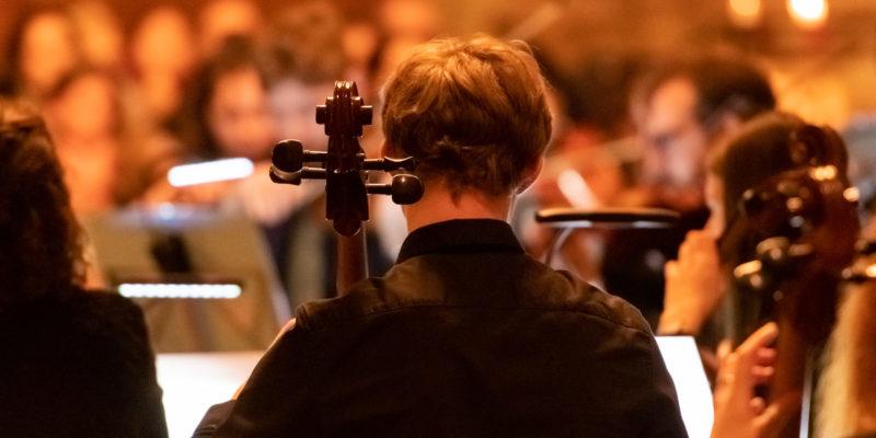 2019-11-24 Obernai concert_0088